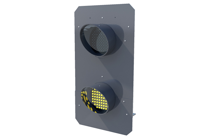 Simpler, Speedier, Superior Solutions for Signalling