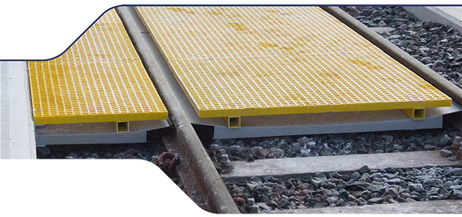 Unipart Rail TrackPan system cleans up!